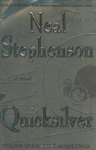 Stephenson_Quicksilver