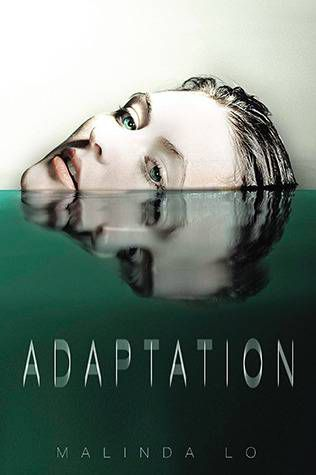 adaptation lo