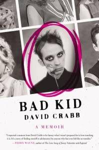 bad-kid
