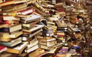 booksingiantpile1