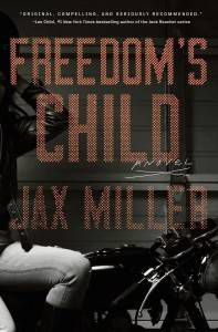 freedoms-child