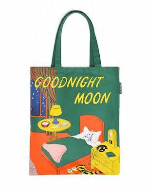goodnight-moon-tote
