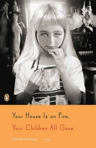 houseisonfire
