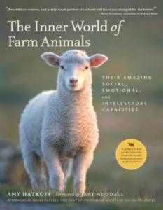 inner_world_of_farm_animals