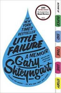 little_failure