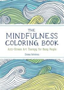 mindfulness-coloring-book