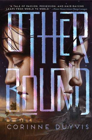otherbound cover