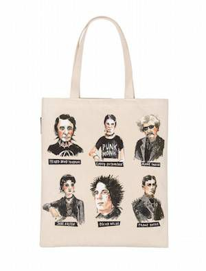 punk-rock-authors_tote
