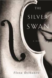 silver-swan