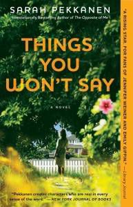 things-you-wont-say