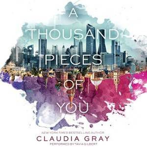 A-Thousand-Pieces-Of-You-Claudia-Gray