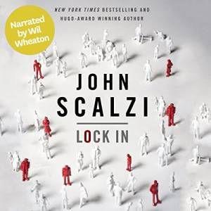 Lock-In-John-Scalzi-audio