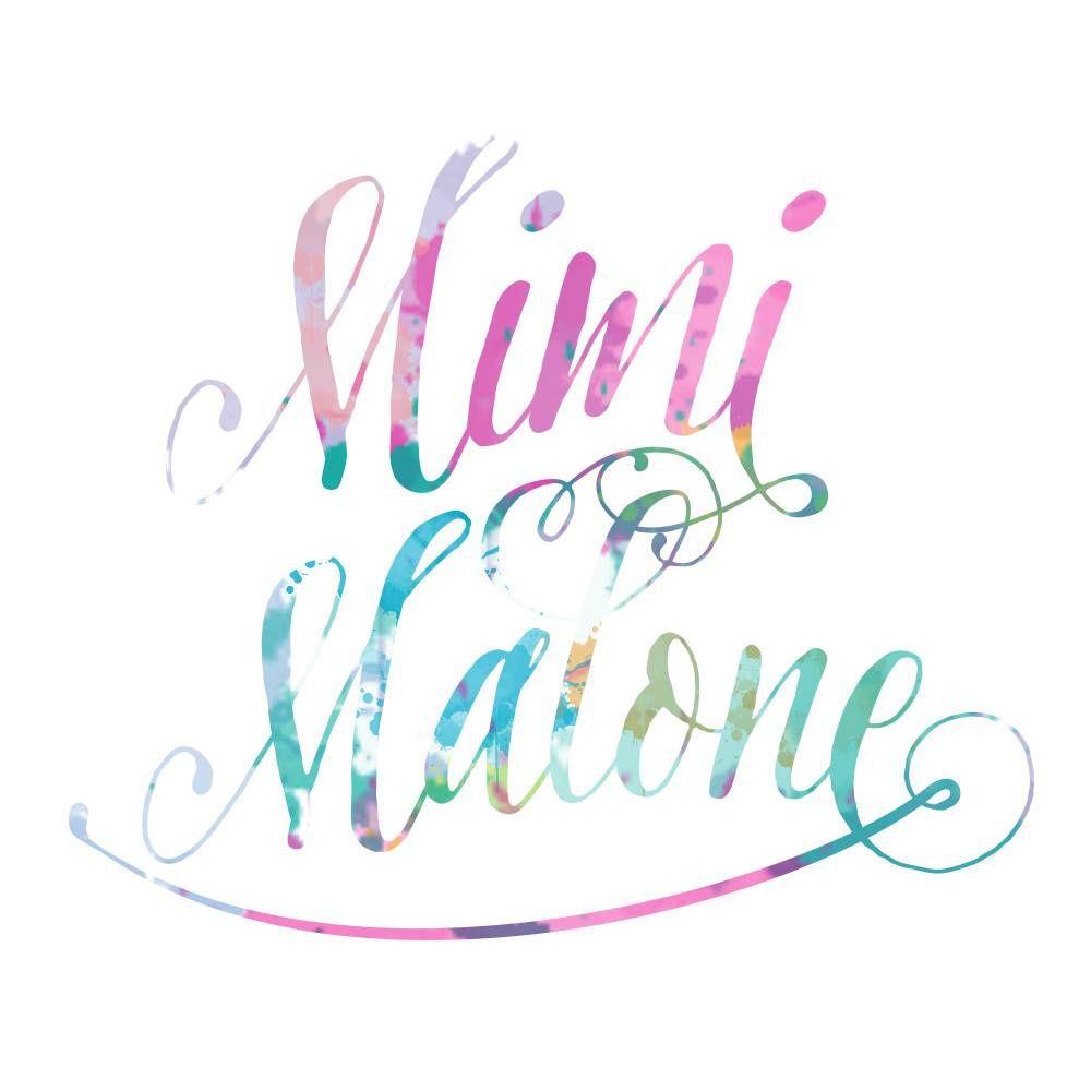 MimiMalone