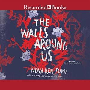 Walls-Around-Us-Nova-Ren-Suma-audio