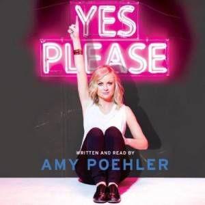Yes-Please-Amy-Poehler-audio