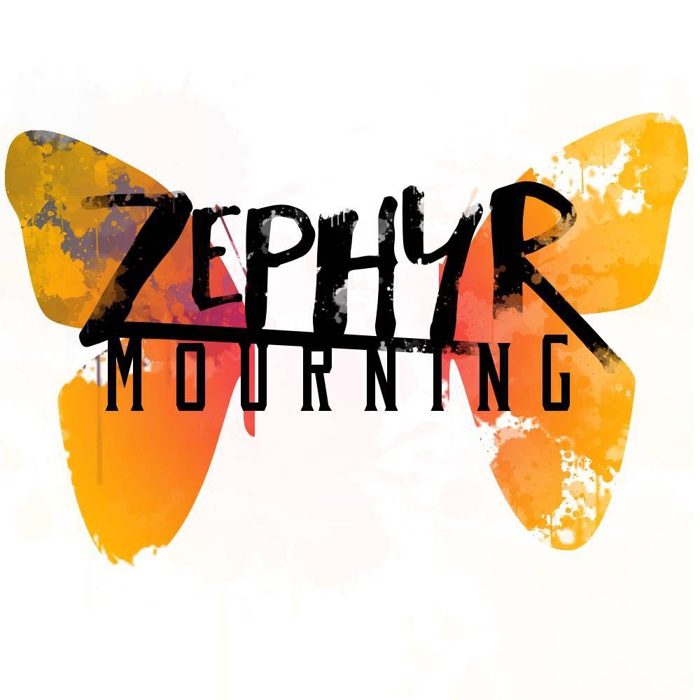 ZephyrMourning