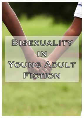 bisexuality in ya 2