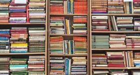 The Best Books of 2015 So Far