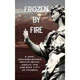 frozen by fire, collaboration