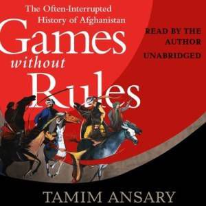games-without-rules-audio