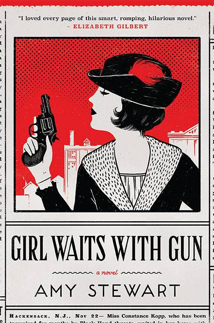 girl waits with gun by amy stewart.jpg.optimal