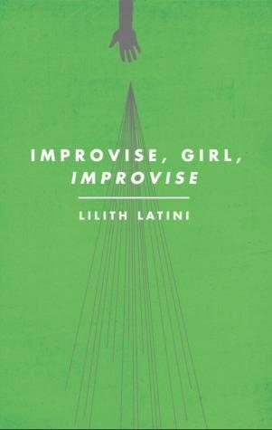 improvise girl improvise