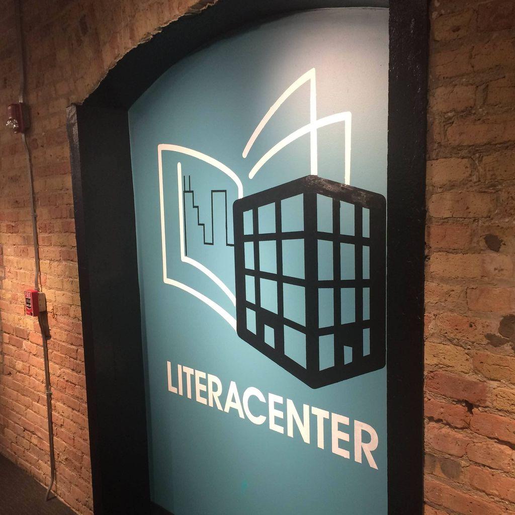 literacenter-logo-chicago