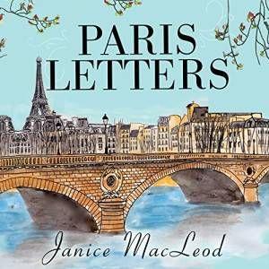 paris-letters-janice-macleod-audio