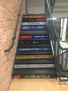 book-stairs-chicago-literacenter