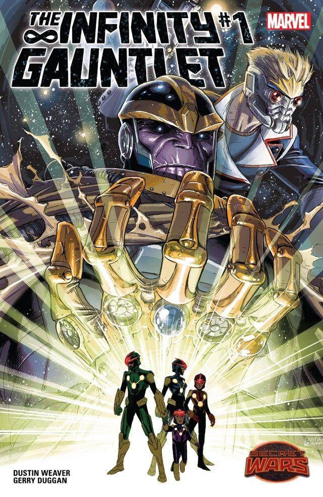 the-infinity-gauntlet-1