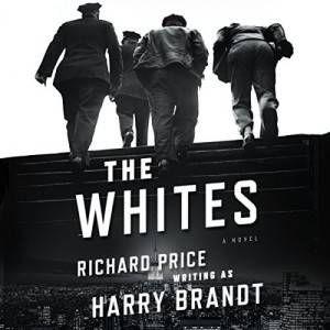 the-whites-richard-price-audio