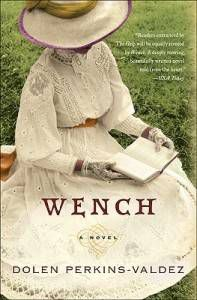 wench cover dolen perkins valdez