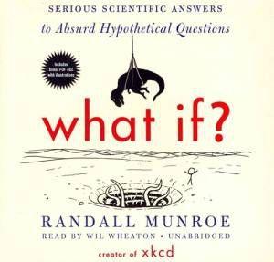 what-if-randall-munroe-audio