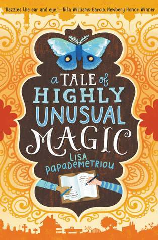 A-Tale-of-Highly-Unusual-Magic-Papademetriou