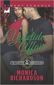 A Yuletide Affair