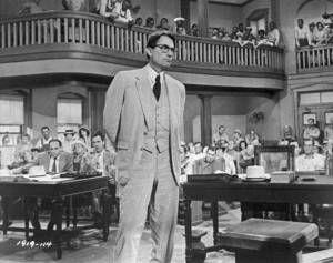 Atticus courtroom