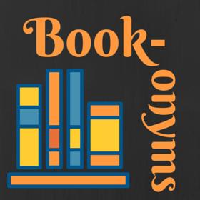 Bookonyms