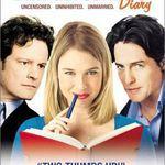 Bridget Jones's Diary Movie