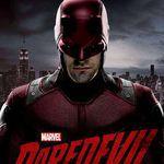 Daredevil Netflix show