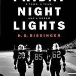 Friday Night Lights Book