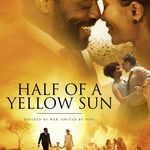 Half of a Yellow Sun FILM TIE IN B PB.indd