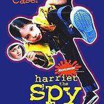 Harriet_the_Spy_(1996_film)_poster