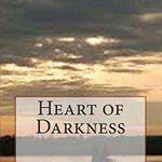 Heart of Darkness by Joseph Conrad book