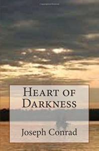 heart of darkness literary period
