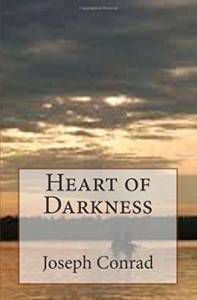 Heart of Darkness by Joseph Conrad in Read Harder: A Work of Colonial or Postcolonial Literature | BookRiot.com