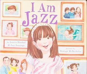 I-Am-Jazz-BR