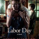 Labor Day by Joyce Maynard book