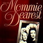 Mommie Dearest by christina Crawford Book