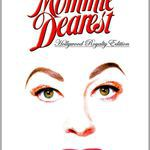 Mommie Dearest movie