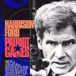 Patriot_Games_theatrical_poster